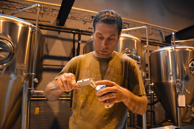 brewing-2