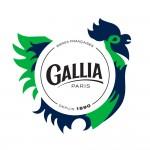 logo2014Gallia