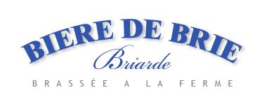 brasserie-rabourdin-01