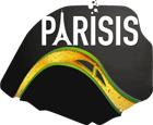 Parisis_1